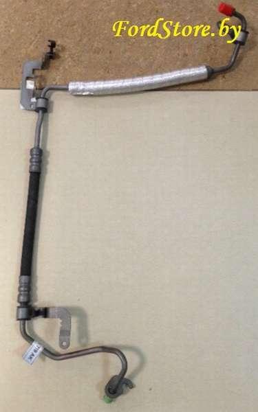 Трубка гидроусилителя 1