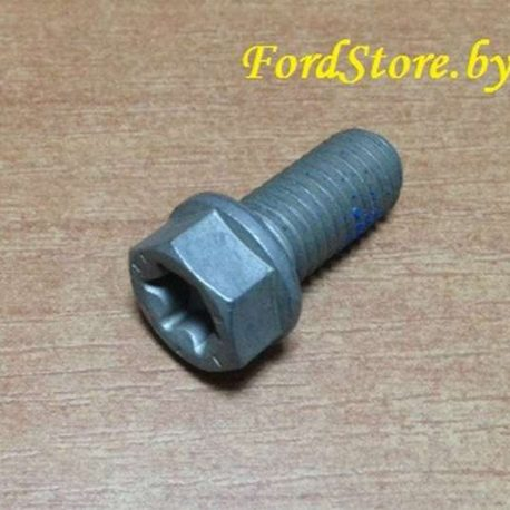 Болт флянца кардана 1
