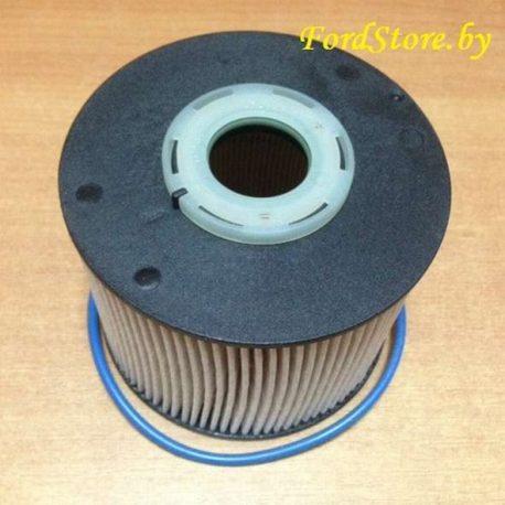 Фильтр топливный 1