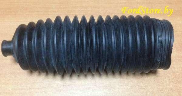 Пыльник рулевой тяги 1