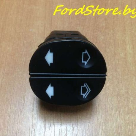 Кнопка стеклоподъемника 1