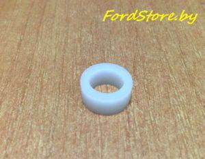 Кольцо уплотнительное форсунки