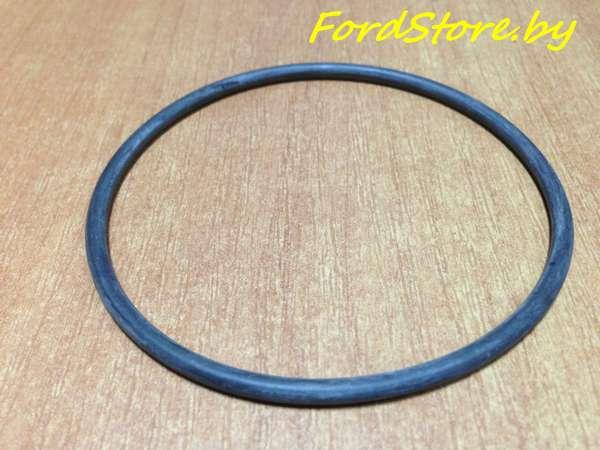 Уплотнительное кольцо задней полуоси 1