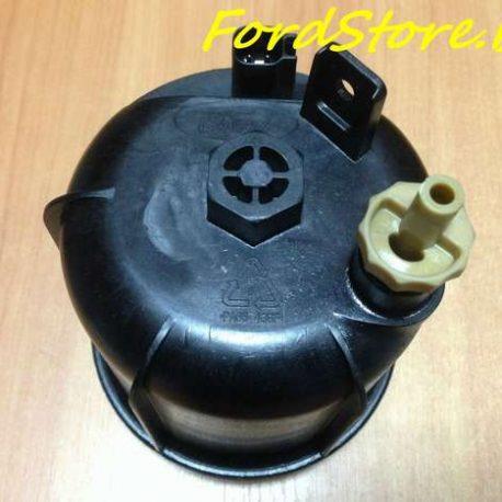 Корпус топливного фильтра 1